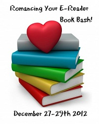 Book Bash button12.27-29.12