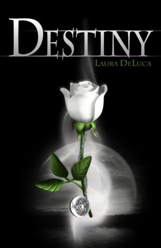 LDL_Destiny12.12.12