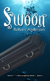 Swoon_RolynnAnderson