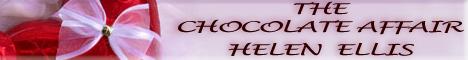 TheChocolateAffair_HelenEllis_Banner