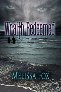 WraithRedeemed_MelissaFox