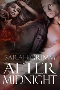 AfterMidnight_w3440_300 Sarah Grimm