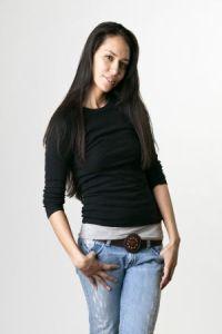 Alicia LaRance