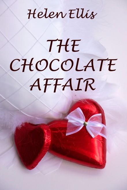 TheChocolateAffair_HelenEllis