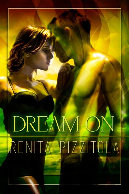 DreamOn_RenitaPizzitola