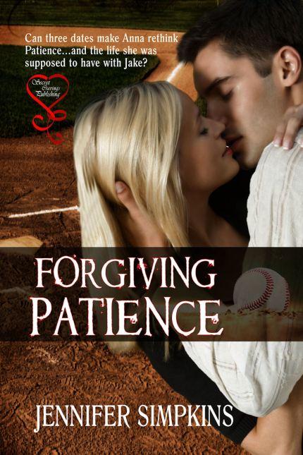 ForgivingPatience_JenniferSimpkins