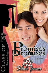 PromisesPromises_SJ