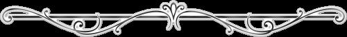silverswirlydivider