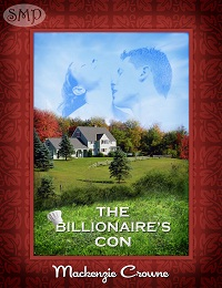 The Billionaire's Con Final resized (2)