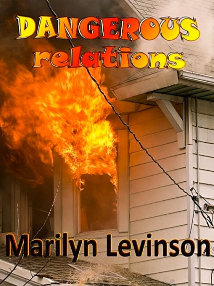 DangerousRelations_MarilynLevinson