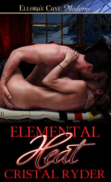 ElementalHeat_CR03.19.13