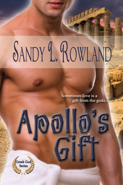 ApollosGift_SandyRowland