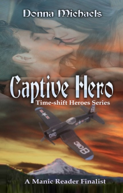 CaptiveHero_DonnaMichaels