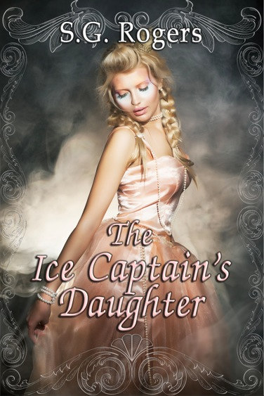 TheIceCaptainsDaughter_SGRogers