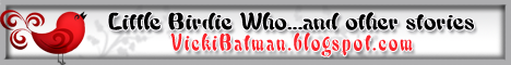 vickibatman-birdie