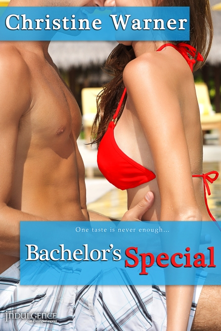Bachelor's-Special-CW-1600 (2)