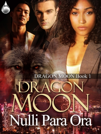 DragonMoon_NulliParaOra