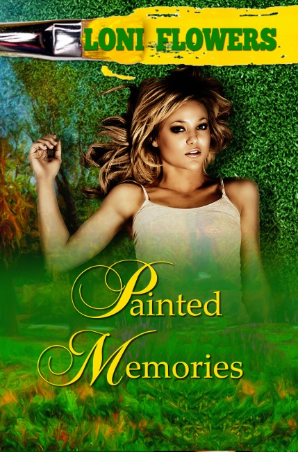 PaintedMemories_LoniFlowers