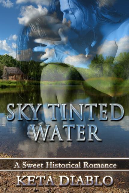 SkyTintedWater_KetaDiablo