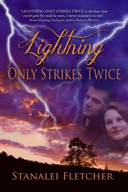LightningOnlyStrikesTwice_StanaleiFletcher
