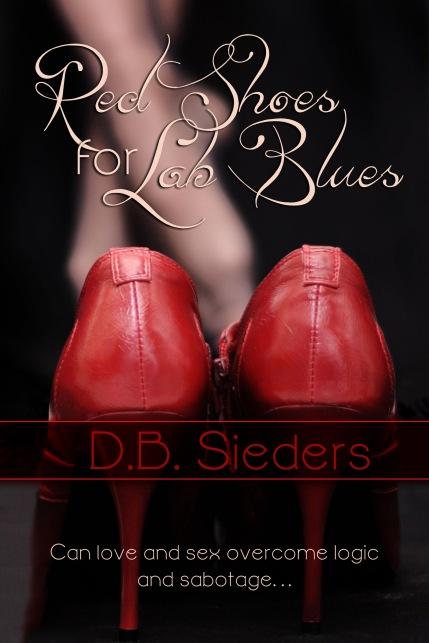 redshoesforlabblues_DBS