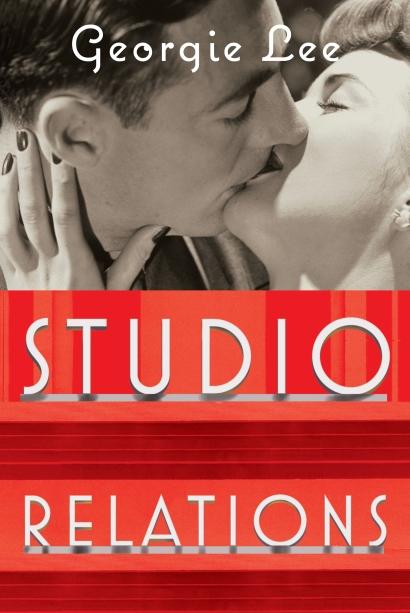 StudioRelations_GeorgieLee