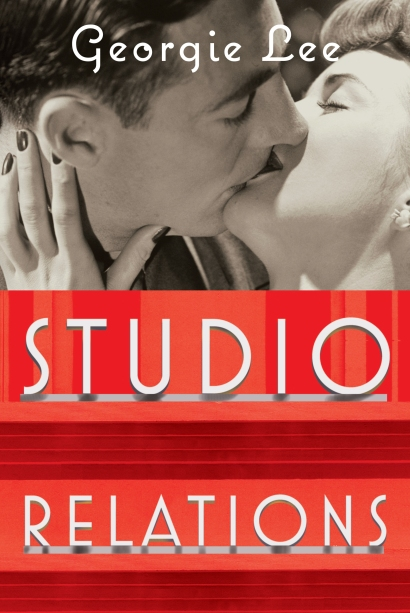 StudioRelations_GeorgieLee