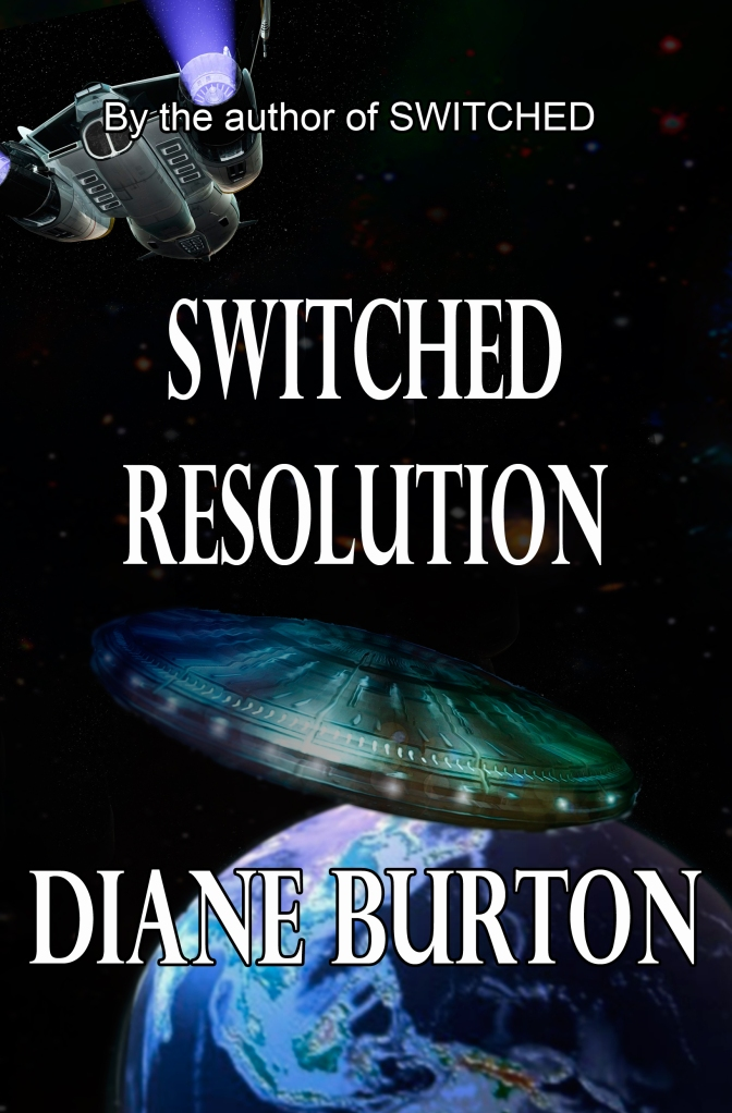 Switched_DianeBurton