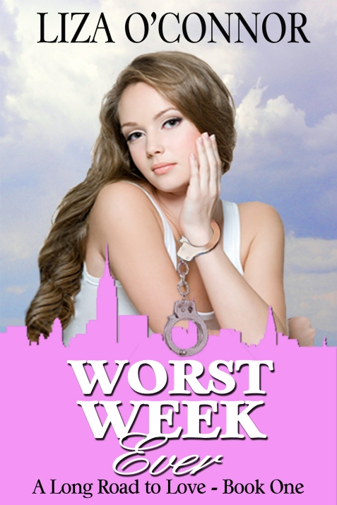 Worst Week Ever_1600x2400