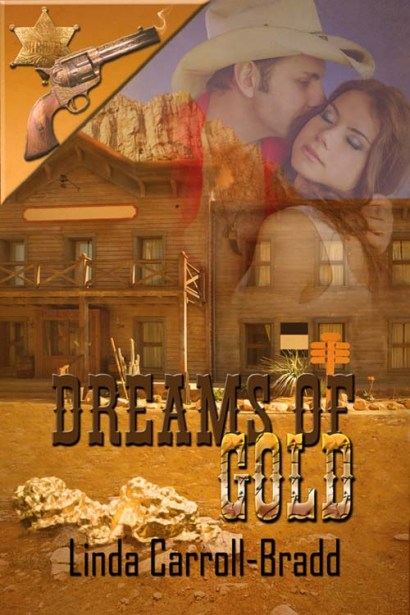DreamsofGold_LindaCarroll-Bradd
