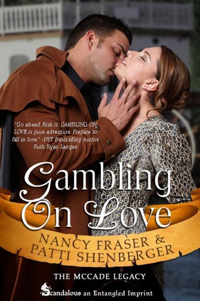 GamblingOnLove_Fraser_Shenberger