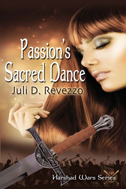 PassionsSacredDance_JuliRevezzo
