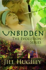 Unbidden_JillHughey