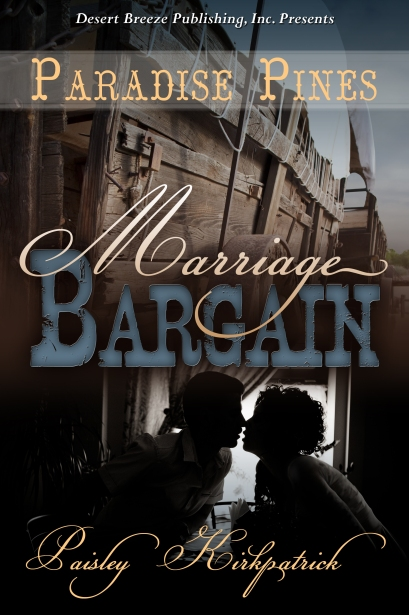 MarriageBargain_PaisleyKirkpatrick