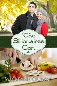 TheBillionairesCon_MC