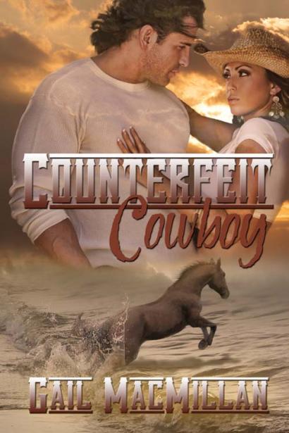 CounterfeitCowboy_GailMacMillan