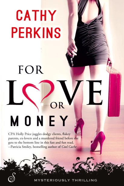 ForLoveorMoney_CathyPerkins
