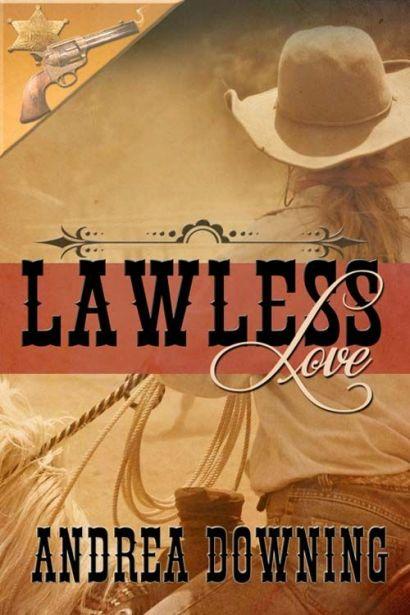 LawlessLove_AD