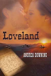 loveland_2