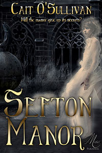 SeftonManor_COS