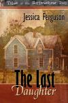 TheLastDaughter_JessFerguson