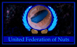 United Fed of Nuts