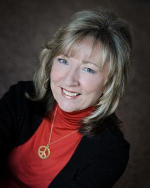 Brenda Whiteside