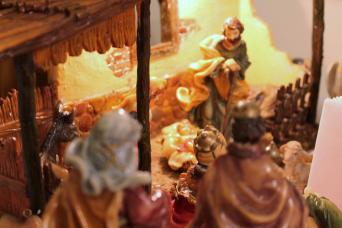 Christmas 2012 034BE