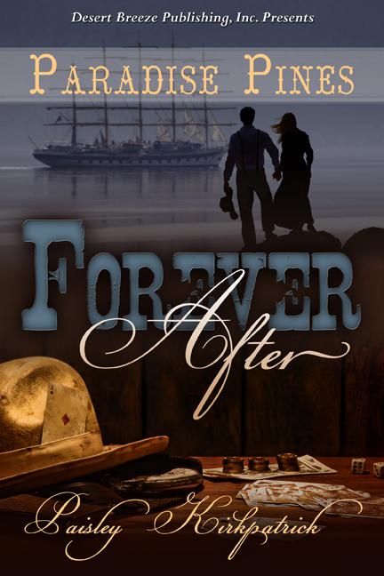 ForeverAfter_PaisleyKirkpatrick