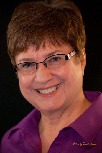 BarbaraBarrett