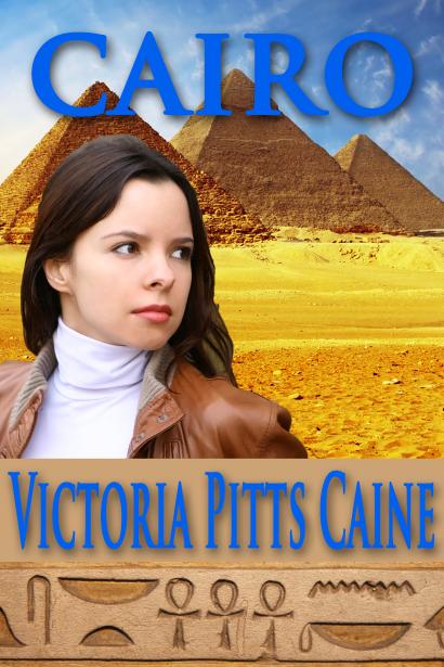 Cairo_VictoriaPittsCaine