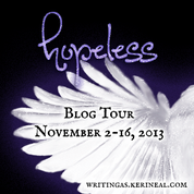 KeriNealHopeless_tourbadge11.15.13