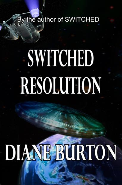 SwitchedResolution_DianeBurton