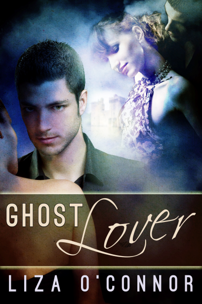 GhostLover_LC